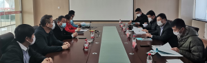 阳光王子入围山东省2020年水效领跑者初审阶段